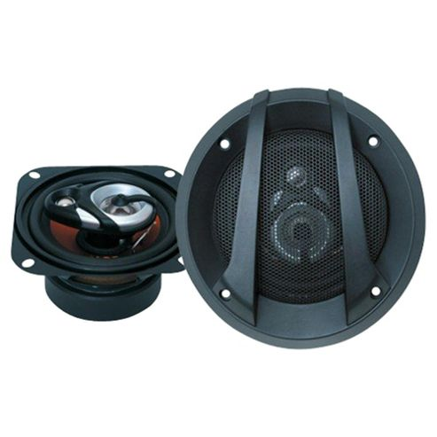 Juice Coaxial Speaker JS43