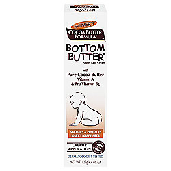 Palmers Cocoa   Bottom Butter   125G