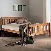 Elan Beds Sedna Bed Frame - Double