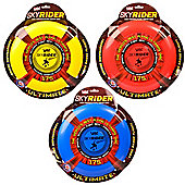Wicked Sky Rider Ultimate (Complete set of 3 Supplied)