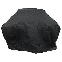 Bentley Universal Waterproof Gas Charcoal Premium Bbq Cover Large 4-5 Burner
