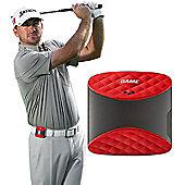 Game Golf Mens Digital Tracking System