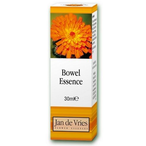 A. Vogel Bowel Essence 30ml Liquid