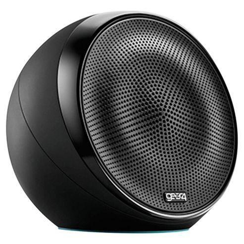 Gear4 Xorb Wireless Bluetooth Speaker Black