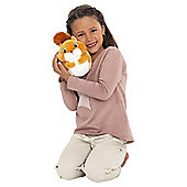 Club Petz Bim Bim Soft Toy Squirrel
