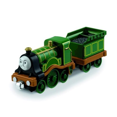 Thomas and Friends Take-n-Play Emily