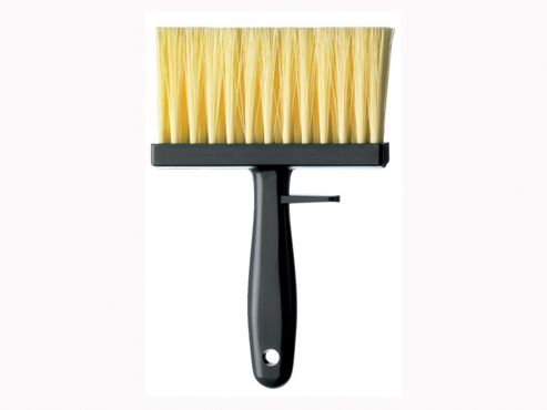 Harris 810 Taskmast.Masonry Brush 5in