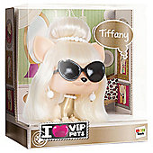 VIP Pet Tiffany