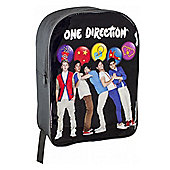 One Direction Season 13 Backpack