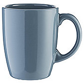 Basics Mug, Storm Blue