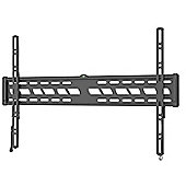 Techlink TWM602 Ultra Slim Profile Wall Mount for 37-70 inch TV Screens