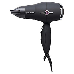 THX Total Hair Experts Sleek and Chic XS Hair Dryer