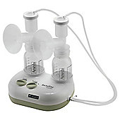 Ameda Purely Yours Lactaline Double Electric Breastpump