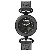 Versus Versus V Ladies Fashion Crystal Watch - 3C67600000