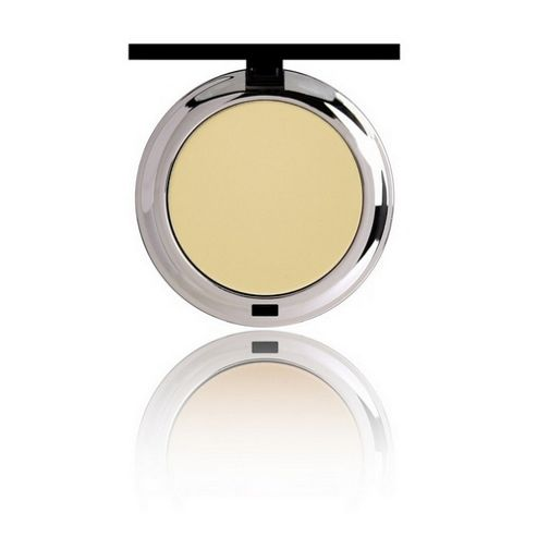 Pressed Foundation Ultra (1 Misc)