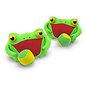 Melissa and Doug - Froggy Grip & Catch - Toy
