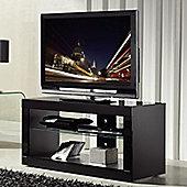 B-tech Cantabria Flat Screen TV Stand