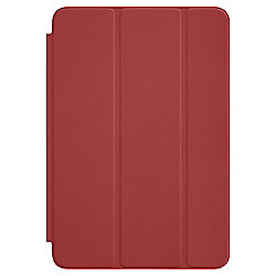 Apple iPad mini Smart Case Red