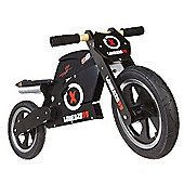 Kiddimoto Hero Superbike (Jorge Lorenzo Black)