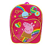 Character Peppa Pig Backpack