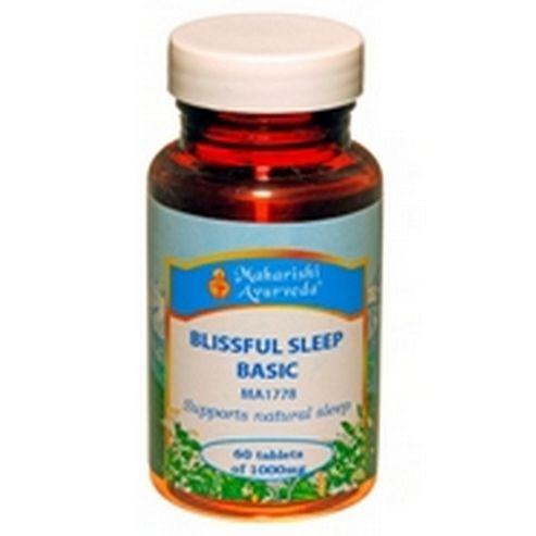 Blissful Sleep - Basic
