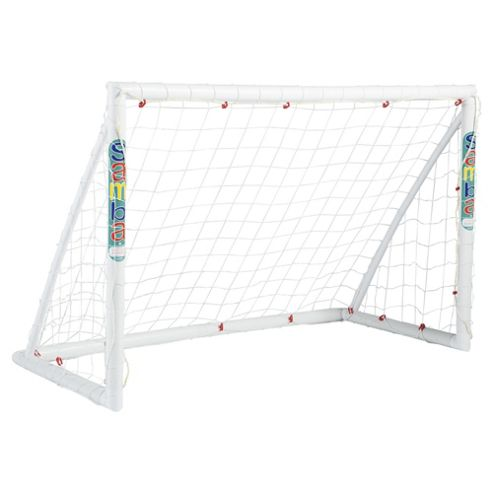 Samba Football Fun Goal, 6ft x 4ft