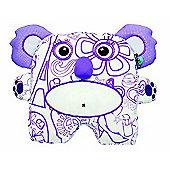 Inkoos Blingoo Koala Bear