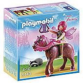 Playmobil Fairy Surya