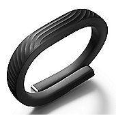 Jawbone UP 24 Unisex Smart Bluetooth Fitness Tracker Size S JL0152SEU1