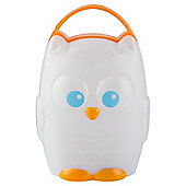 Lindam Owl Night Light