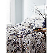 Bluegrass Single Duvet Set