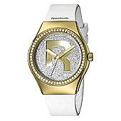 Reebok Icon Ladies Stone Set Watch RC-IDD-L2-S2IW-W2