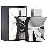 Marc Jacobs Bang EDT Spray 50 ml
