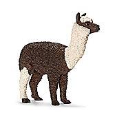 Schleich Alpaca Mare