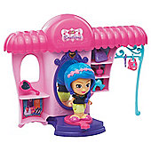 Vtech Flipsies Stylas Boutique & Salon