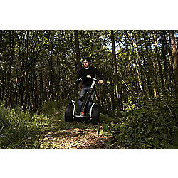 Introductory Segway for Two - Weekday