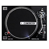 Reloop RP-7000 - Professional High Torque Club Standard Turntable