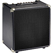 Rocket 40W RMS Double Bass Amplifier