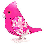 Little Live Pets Bird Series 2 - Pink Petal