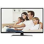 Blaupunkt 50/148Z 50 Inch Full HD 1080p LED TV with Freeview HD