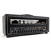 Line 6 Spider Valve MkII HD100 Head