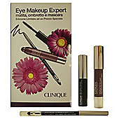 Clinique Eye Makeup Expert Set