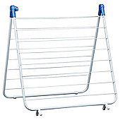 Metaltex Bath Airer