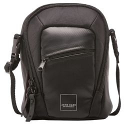Lowepro AM Union Ultra Zoom Camera Case