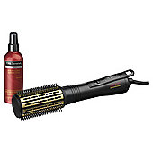 Keratin Smooth Hot Air Styler 2776KU