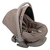 Bebecar Basic Car Seat (Topo)