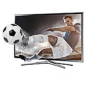 Samsung 40 UE40F6100 Full HD 1080p 3D E-LED TV
