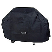 Cadac 3 Burner Patio BBQ Cover