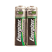 Energizer CP20NM AA Cordless Telephone Battery Pack
