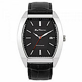 Ben Sherman Mens Watch R956.03BS